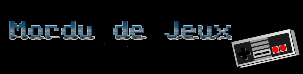 Mordudejeux.com